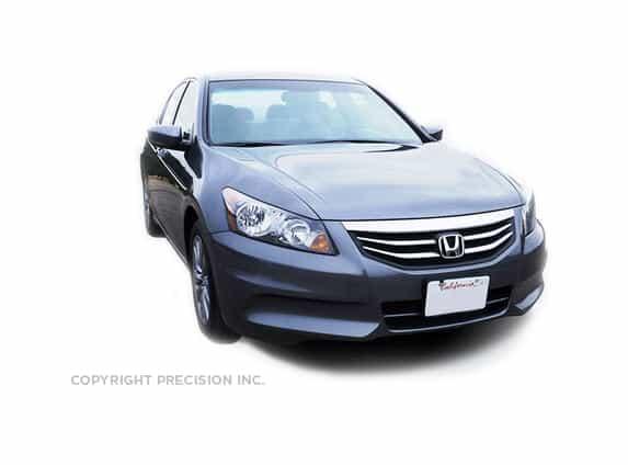 Honda Accord Repair in Tucson AZ
